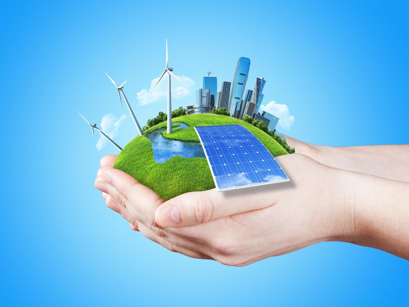 Resultado de imagem para Biocombustíveis e energias renováveis