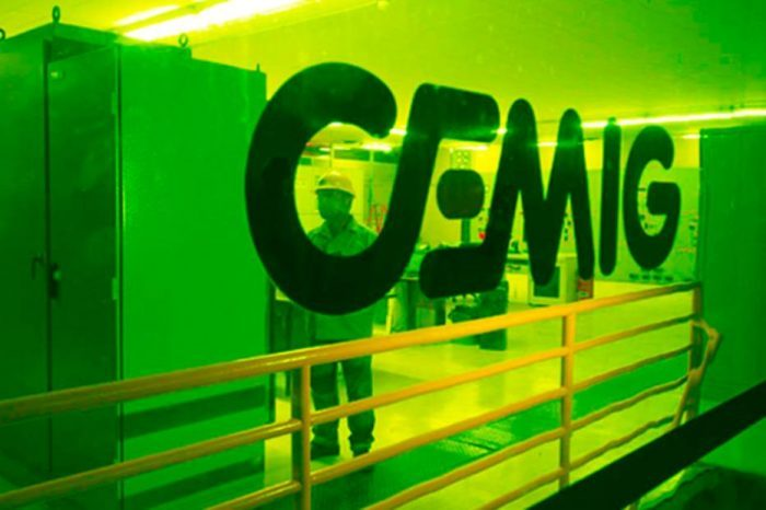 Cemig lança edital de R$ 50 milhões para projetos de eficiência energética