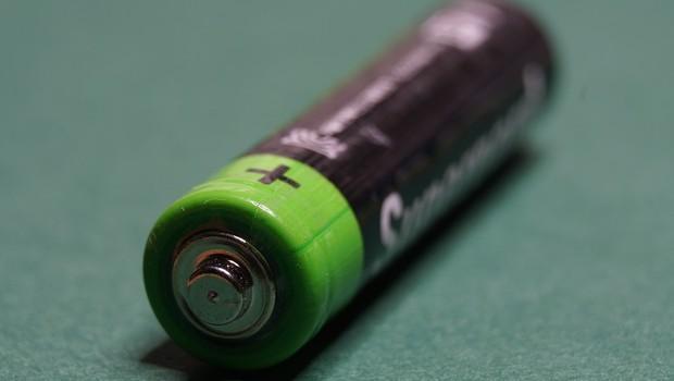 Eficiência energética avança em competição de protótipos no Rio