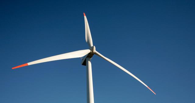 Energia renovável acelera desativação de reatores na Europa