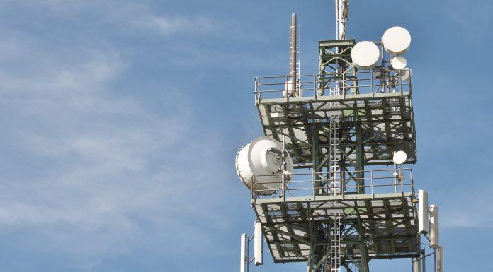 Energia renovável vinda do lixo ajuda a abastecer torres de telefonia