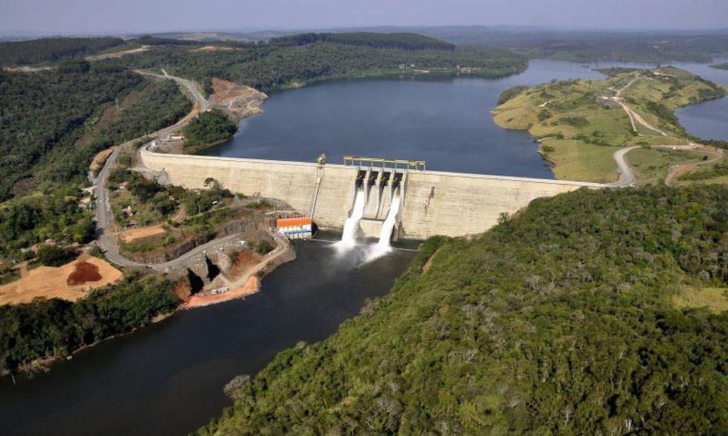 Estudo aponta falta de eficiência energética no Brasil