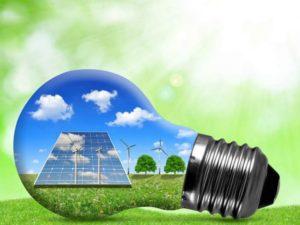 Aumento do uso de energia renovável na pandemia é 'controverso'