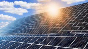 Nova Tecnologia de Energia Solar e de Iluminação pode Impulsionar uma Transformação de Energia Renovável