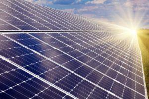 Uso de fontes renováveis na matriz energética deve crescer até 2050