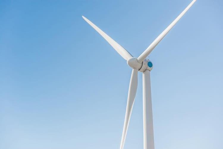 Energia renovável é prioridade para empresas