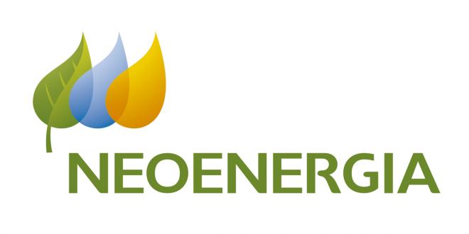 Neoenergia renova iluminação de 17 instituições de ensino