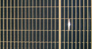 Forte expansão de energia renovável promete continuar em 2021