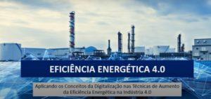 Eficiência Energética 4.0
