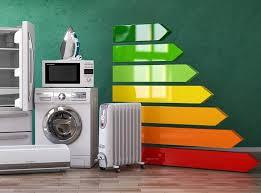 Eficiência de eletrodomésticos: Brasil está lotado de falsos A