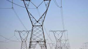 Programa de Eficiência Energética para 11 estados será debatido em audiência