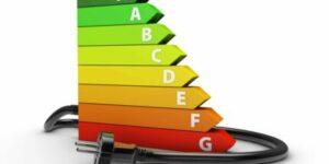 Corsan obtém pré-aprovação de financiamento para redução de perdas e eficiência energética