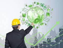 EDP divulga resultado da chamada pública para projetos de eficiência energética