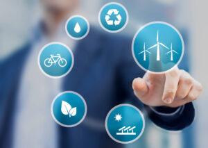 Neonergia cria um aplicativo sobre eficiência energética