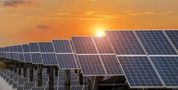 Brasil entra no top 10 de países que mais instalaram energia solar em 2020