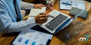 Despesa com energia elétrica pode representar até 40% dos custos de produção nas empresas