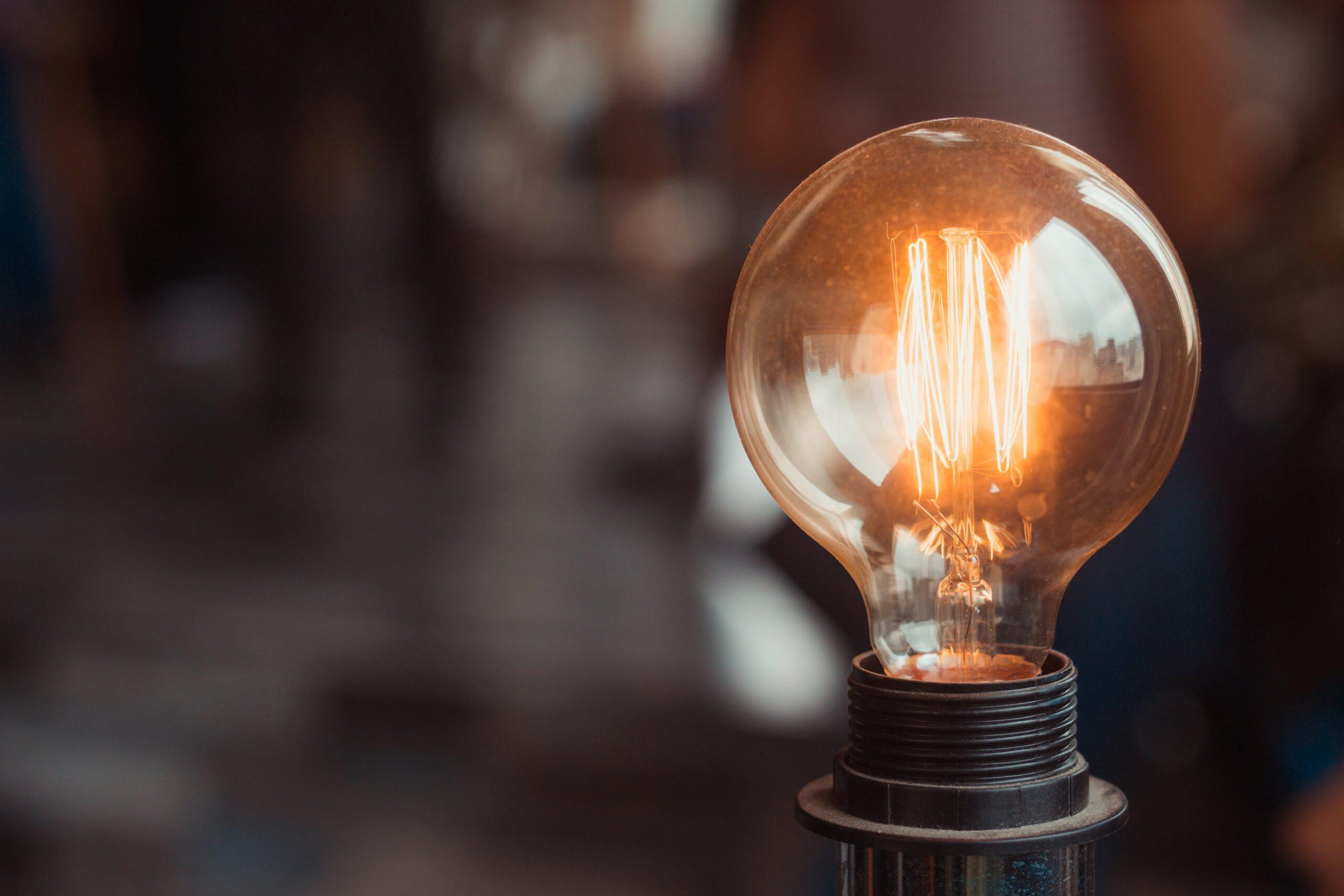 Enel seleciona 22 projetos na chamada pública de eficiência energética
