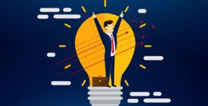 Soluções para ganhar eficiência energética têm boa procura